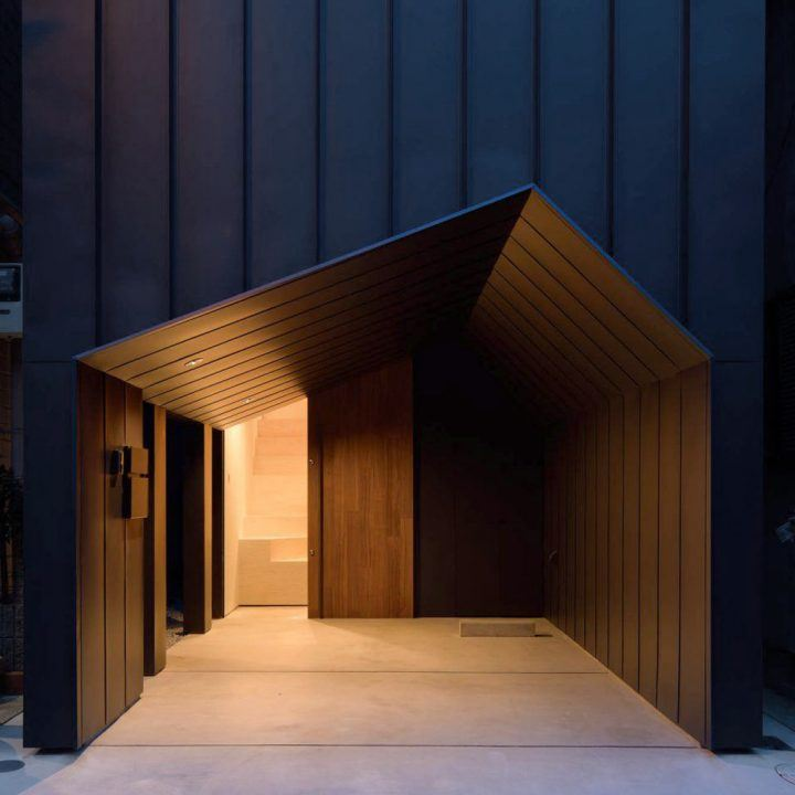 ignant-architecture-geneto-ymt-house-feature
