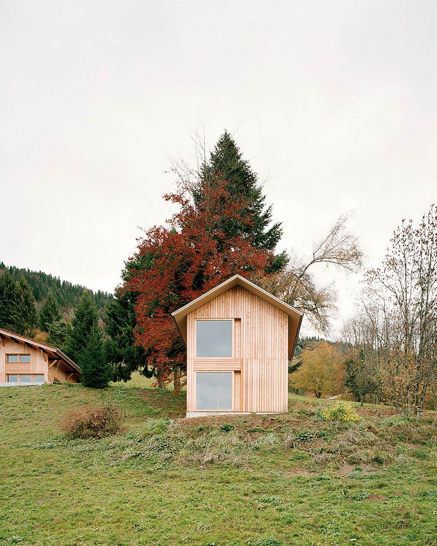 IGNANT-Architecture-Joachim-Fritschy-Frit01-1