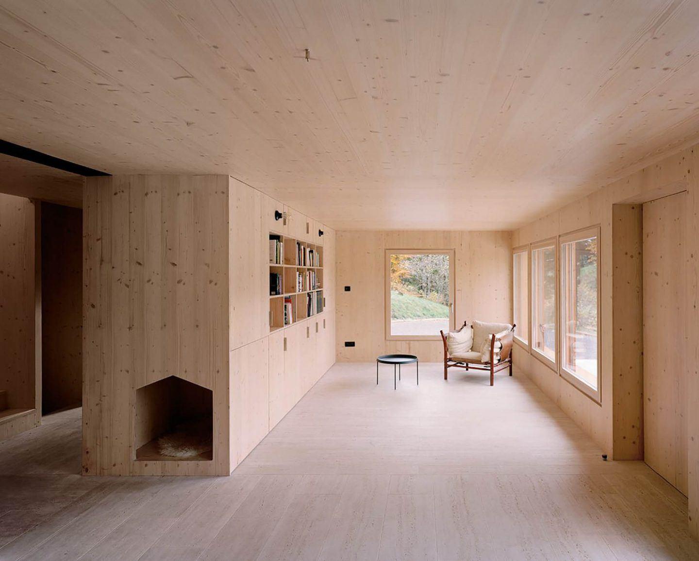 IGNANT-Architecture-Joachim-Fritschy-Frit01-10