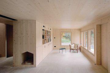ignant-architecture-joachim-fritschy-frit01-11