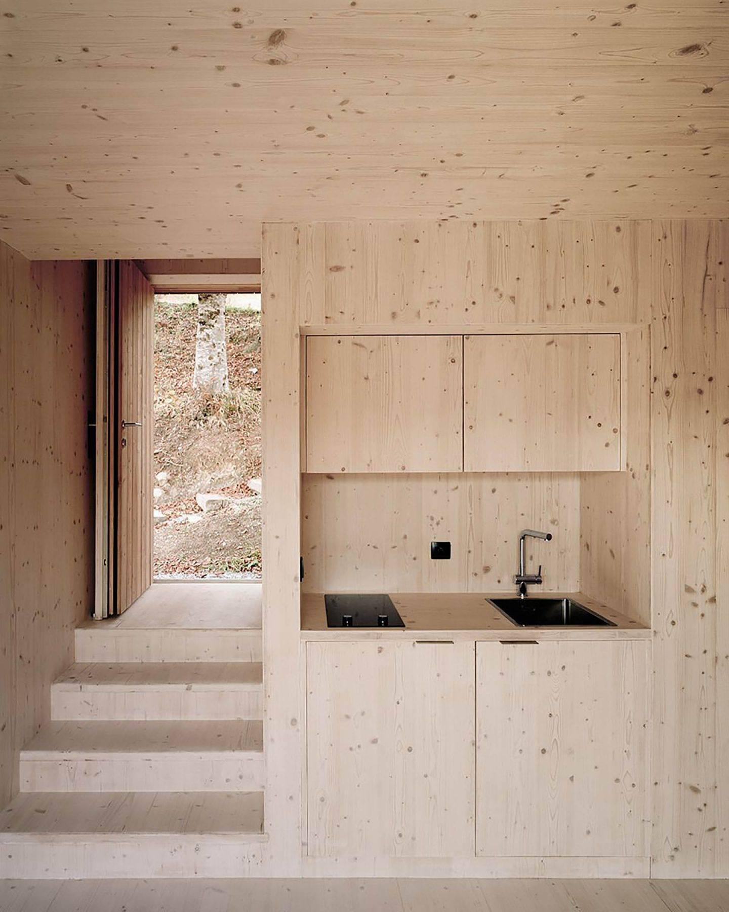 IGNANT-Architecture-Joachim-Fritschy-Frit01-12
