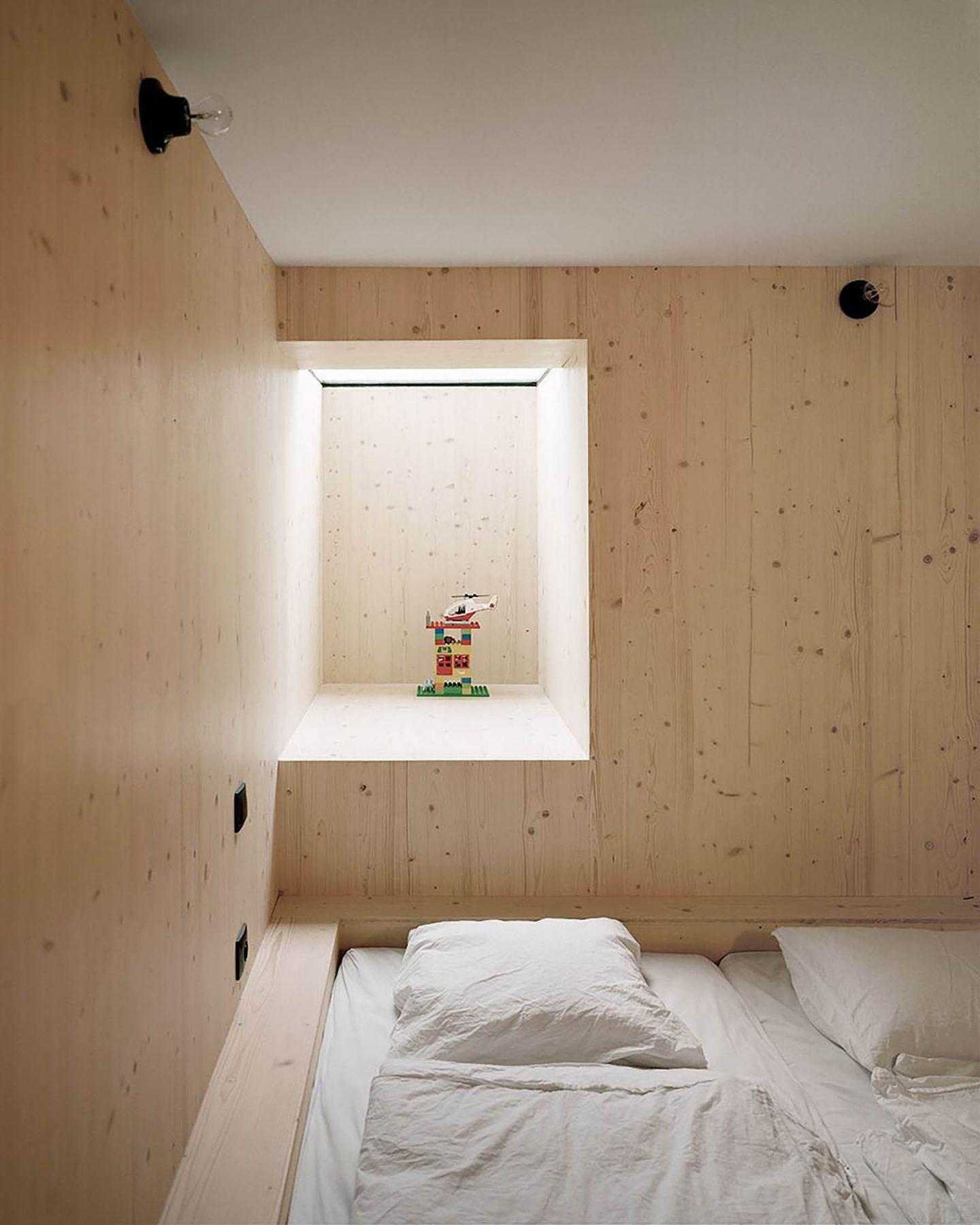 IGNANT-Architecture-Joachim-Fritschy-Frit01-13
