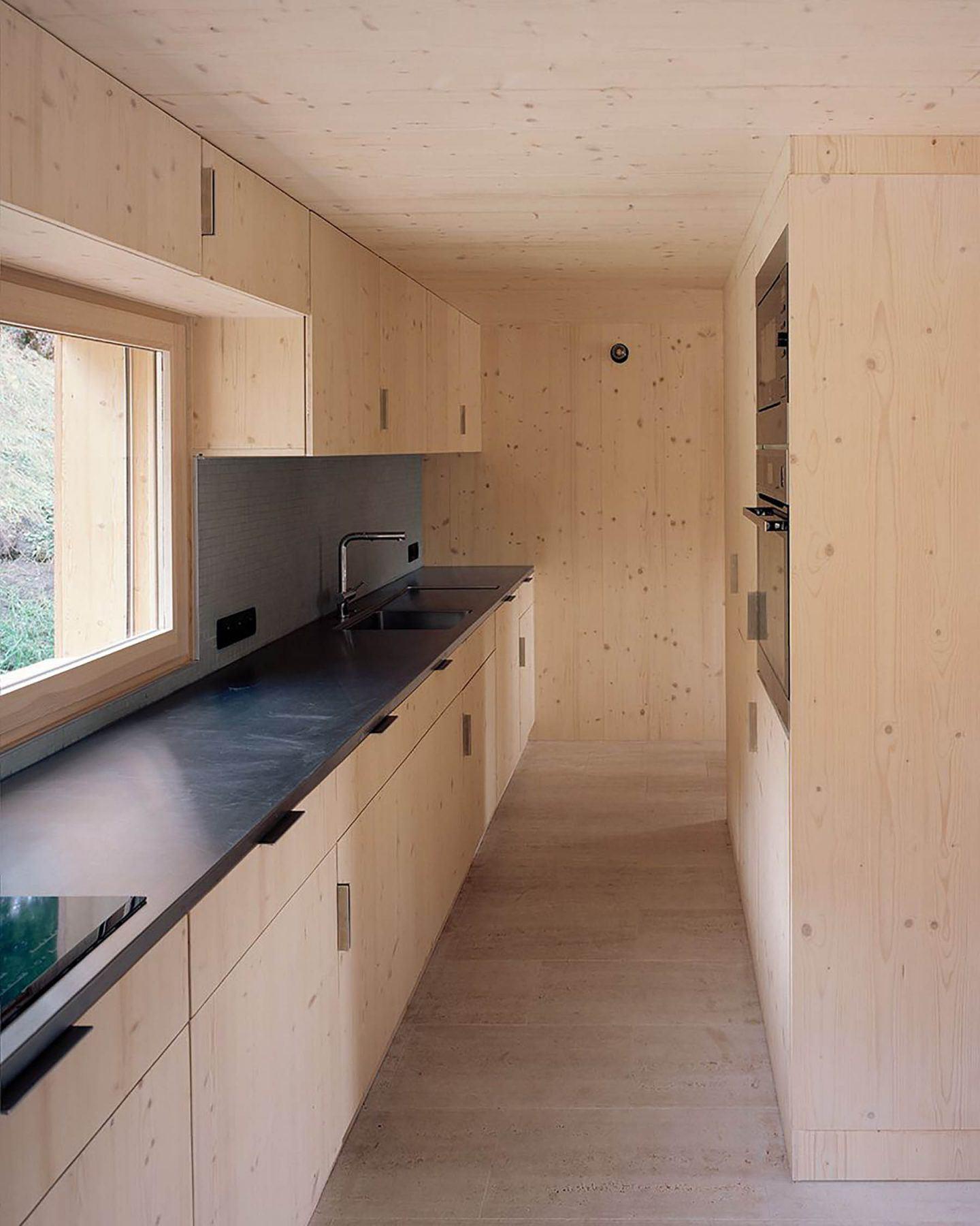 IGNANT-Architecture-Joachim-Fritschy-Frit01-14