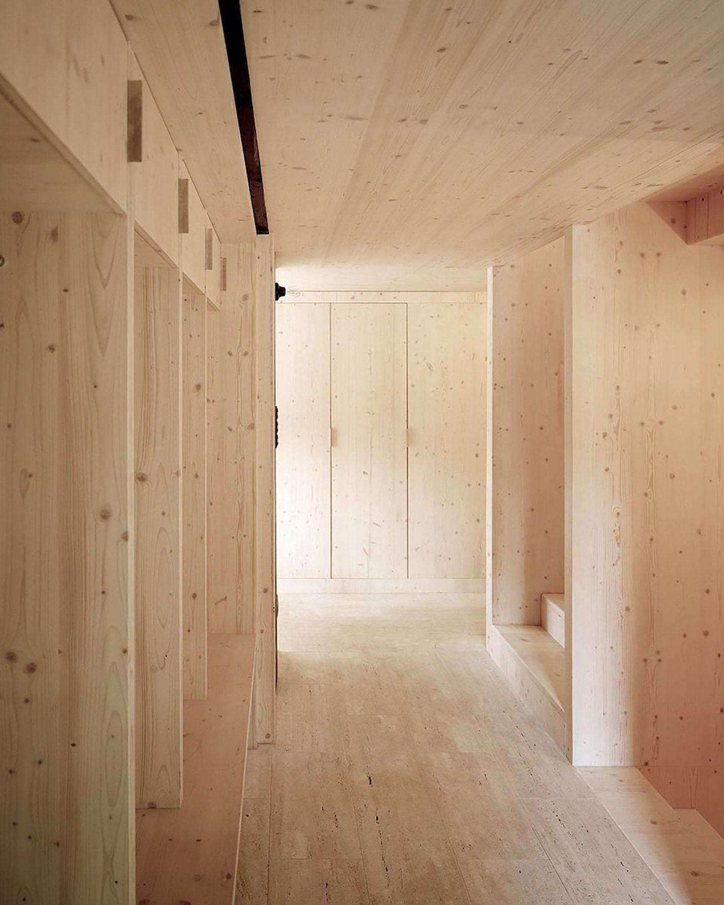IGNANT-Architecture-Joachim-Fritschy-Frit01-15