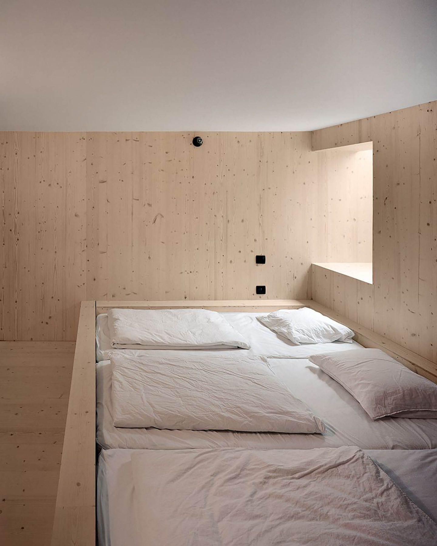 IGNANT-Architecture-Joachim-Fritschy-Frit01-16