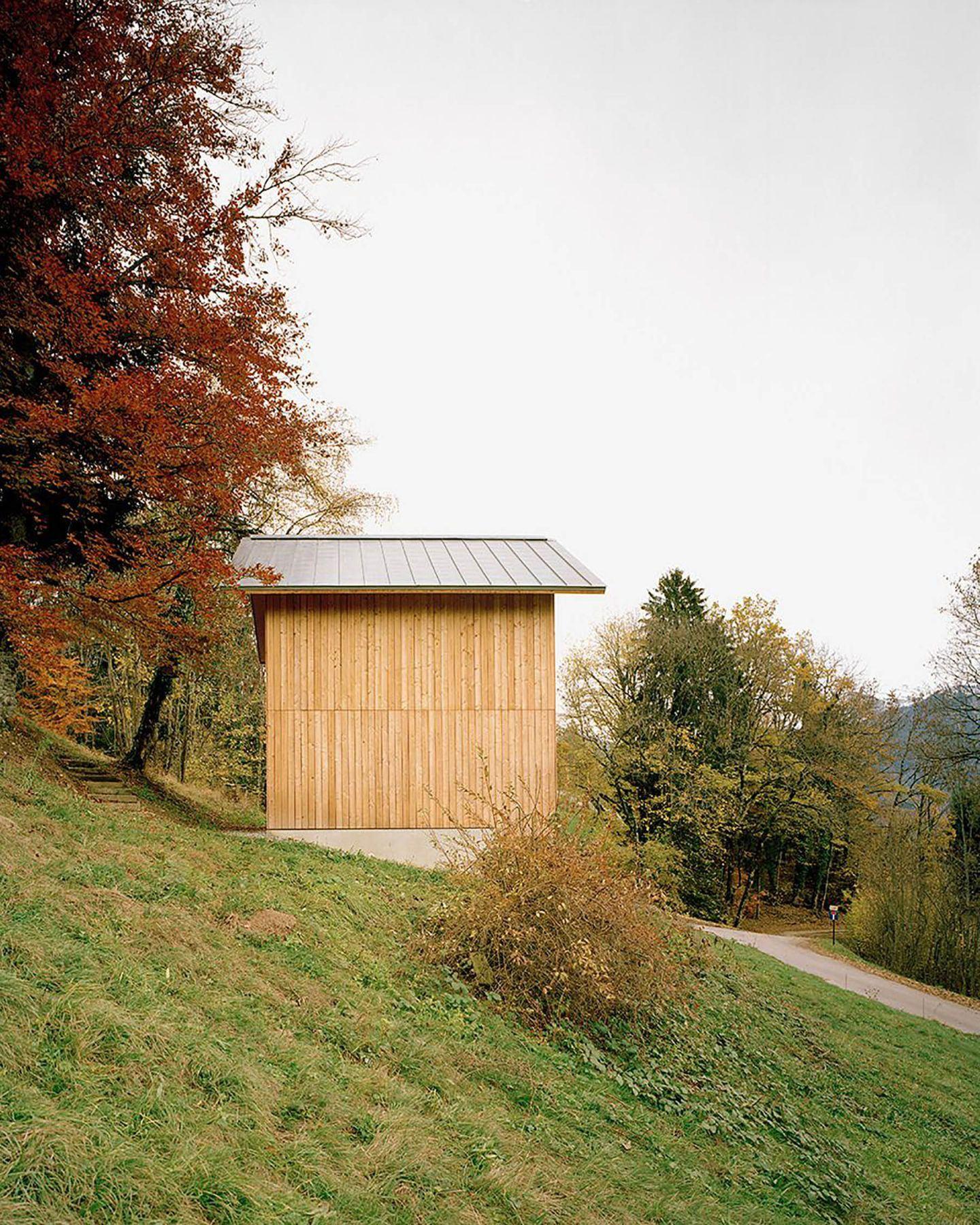 IGNANT-Architecture-Joachim-Fritschy-Frit01-2