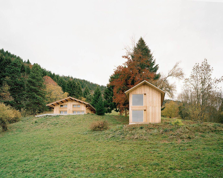 IGNANT-Architecture-Joachim-Fritschy-Frit01-3