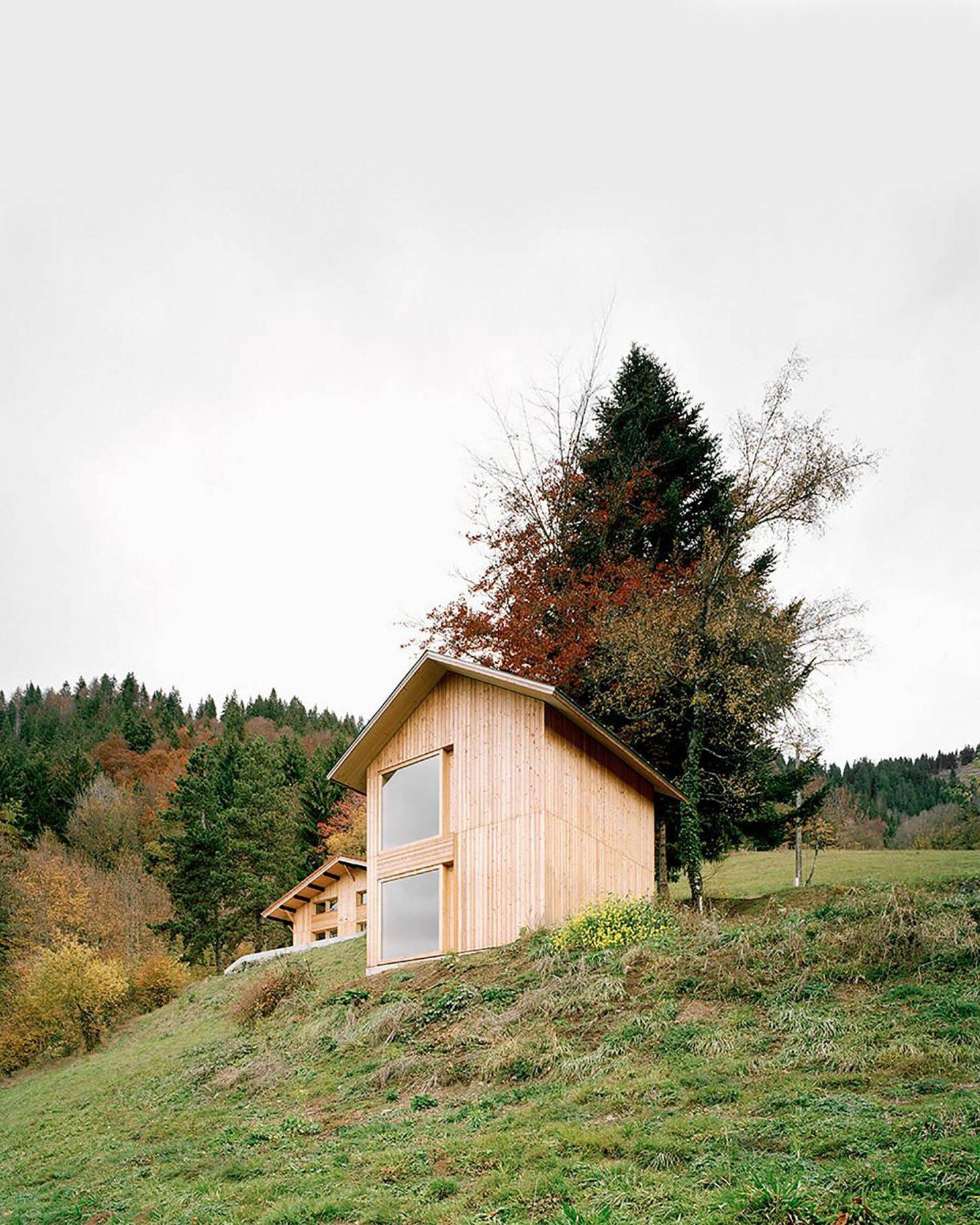 IGNANT-Architecture-Joachim-Fritschy-Frit01-4