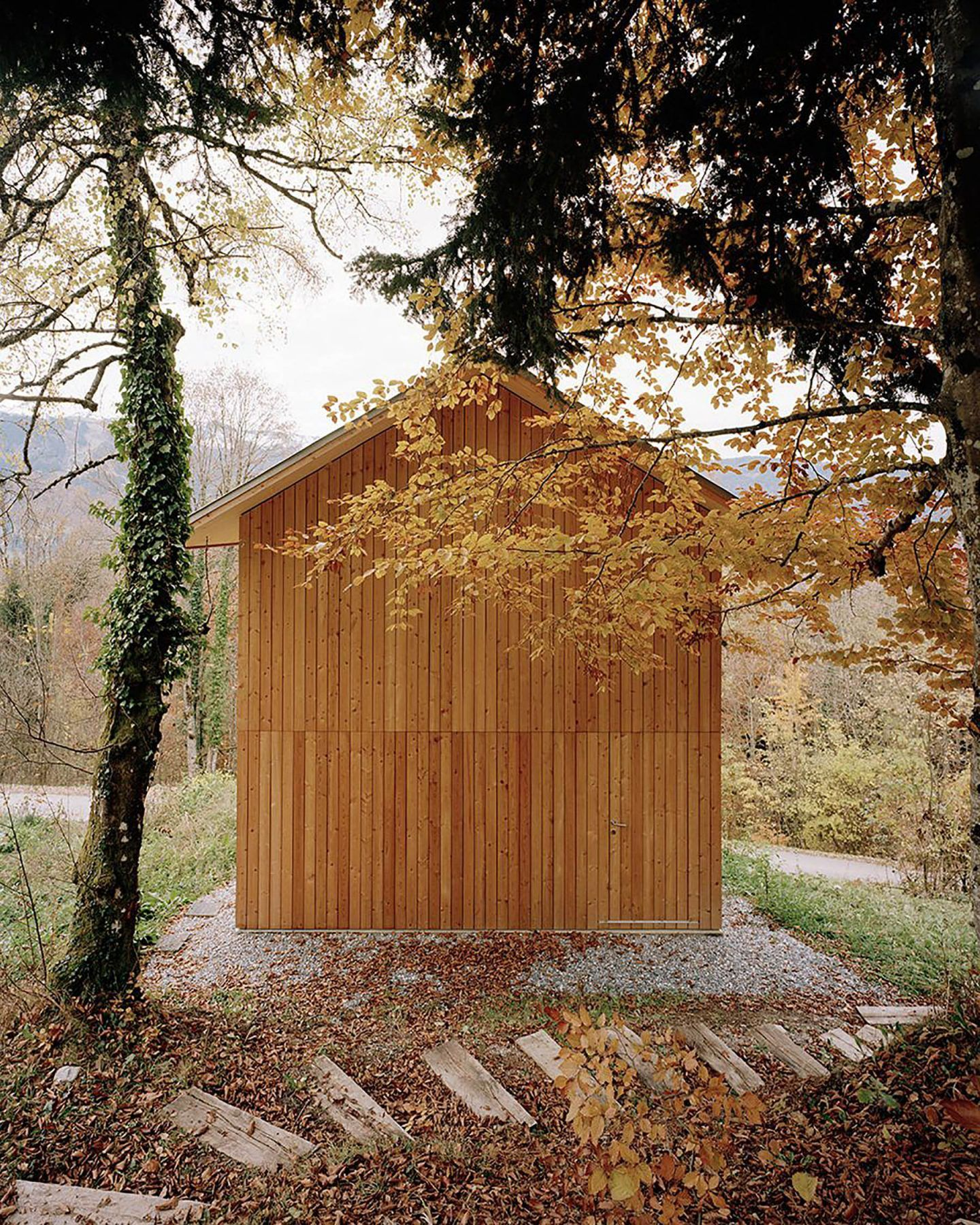 IGNANT-Architecture-Joachim-Fritschy-Frit01-6