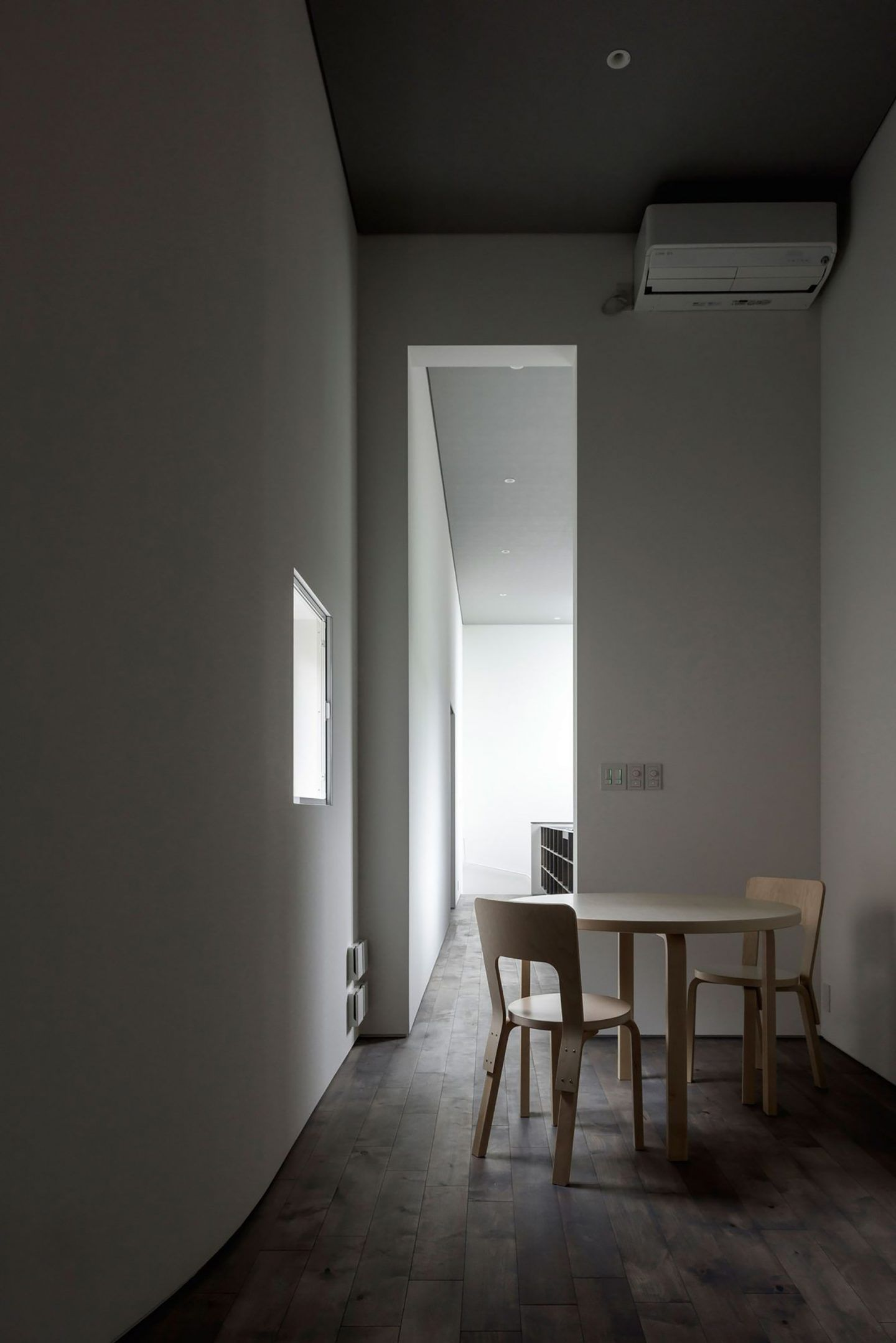 IGNANT-Architecture-Jun-Igarashi-Corridor-Of-The-Fold-16
