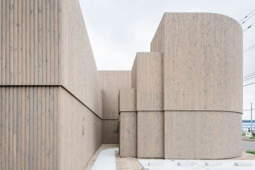 IGNANT-Architecture-Jun-Igarashi-Corridor-Of-The-Fold-2