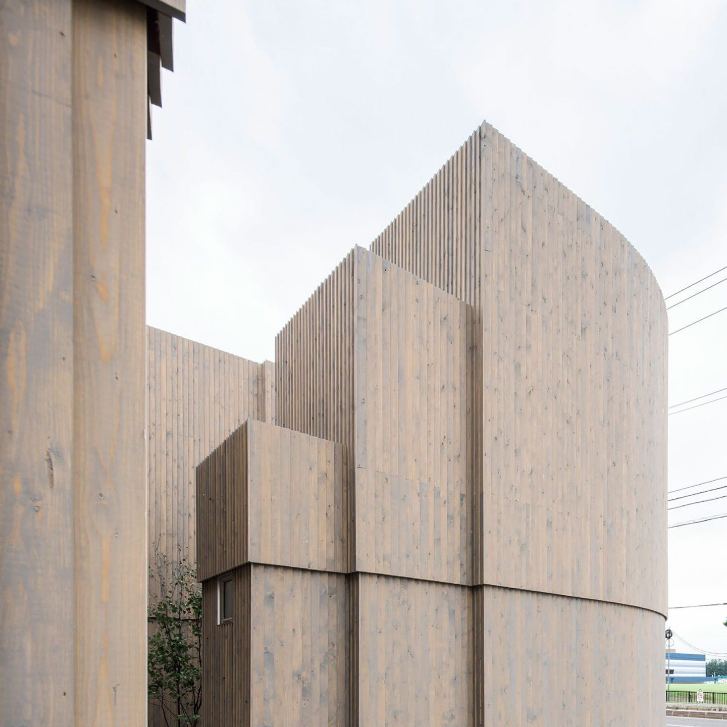 IGNANT-Architecture-Jun-Igarashi-Corridor-Of-The-Fold-5