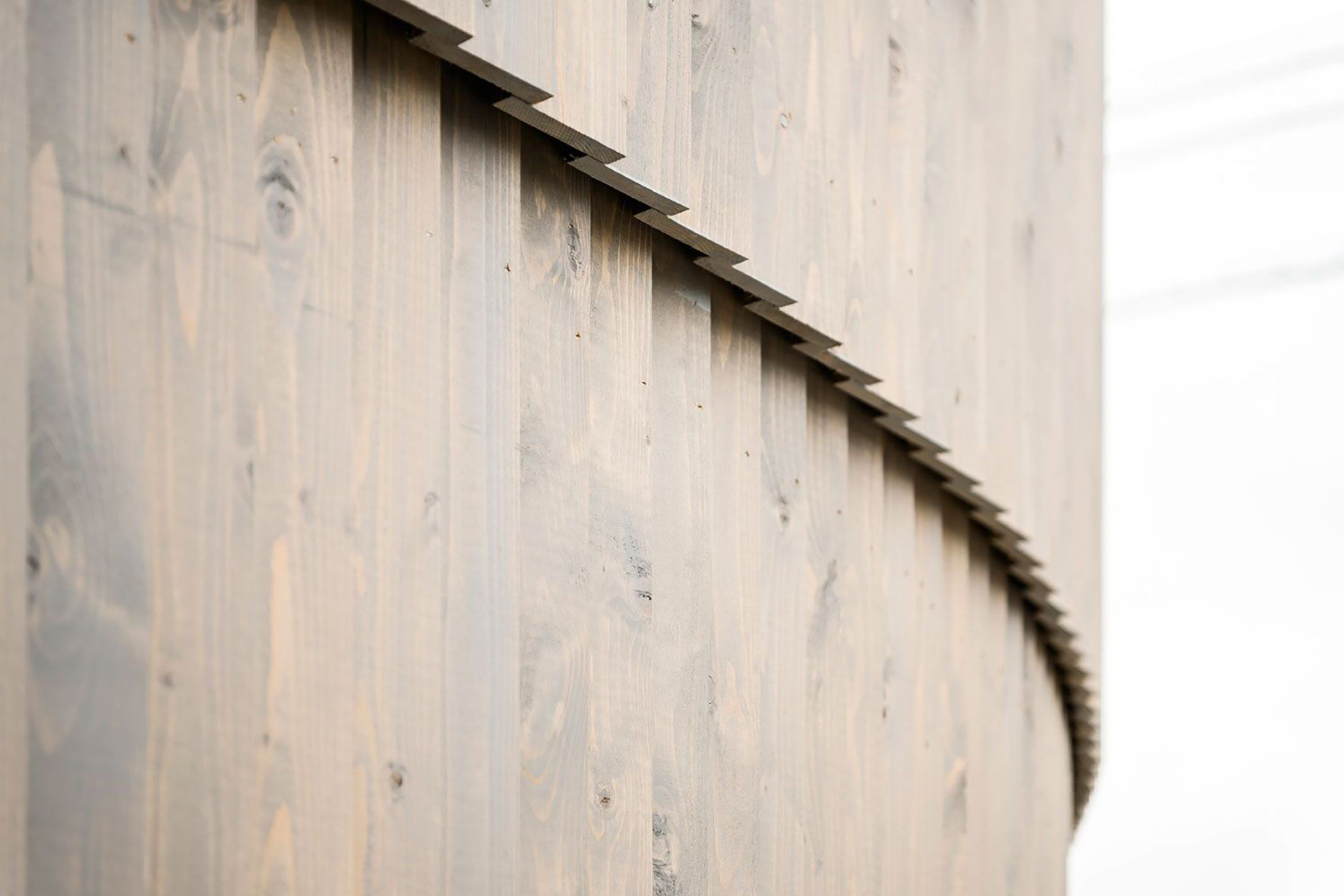 IGNANT-Architecture-Jun-Igarashi-Corridor-Of-The-Fold-6