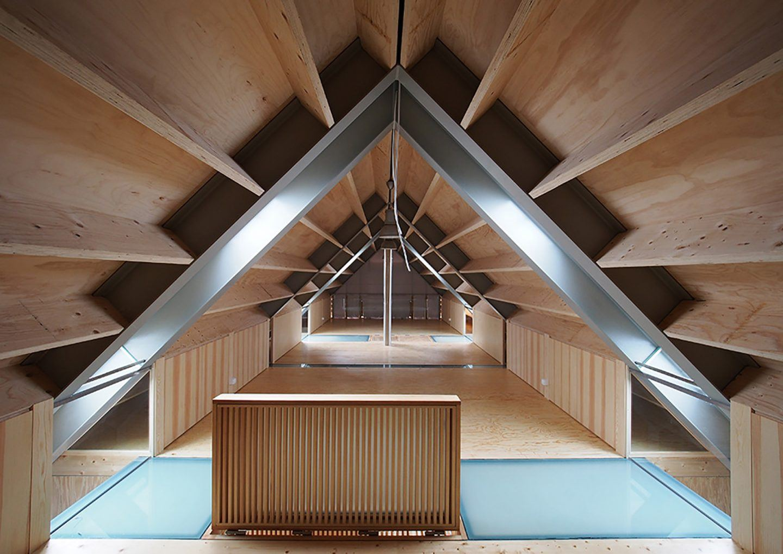 IGNANT-Architecture-Knut-Hjeltnes-Straume-21