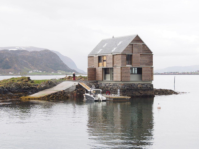 IGNANT-Architecture-Knut-Hjeltnes-Straume-23