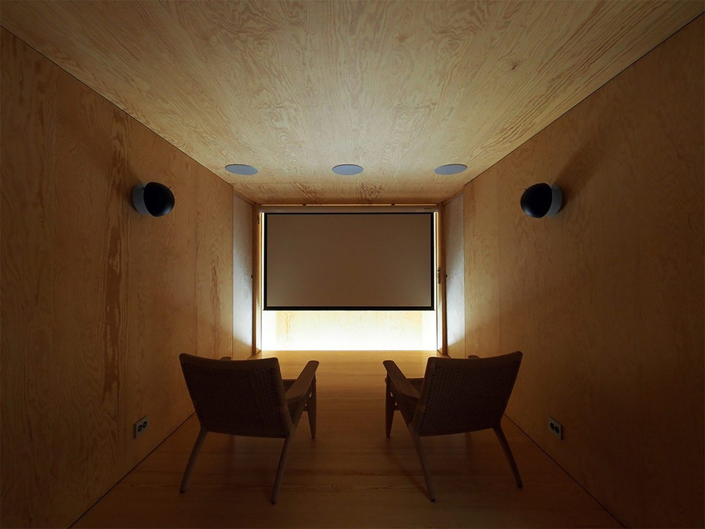 IGNANT-Architecture-Knut-Hjeltnes-Straume-24