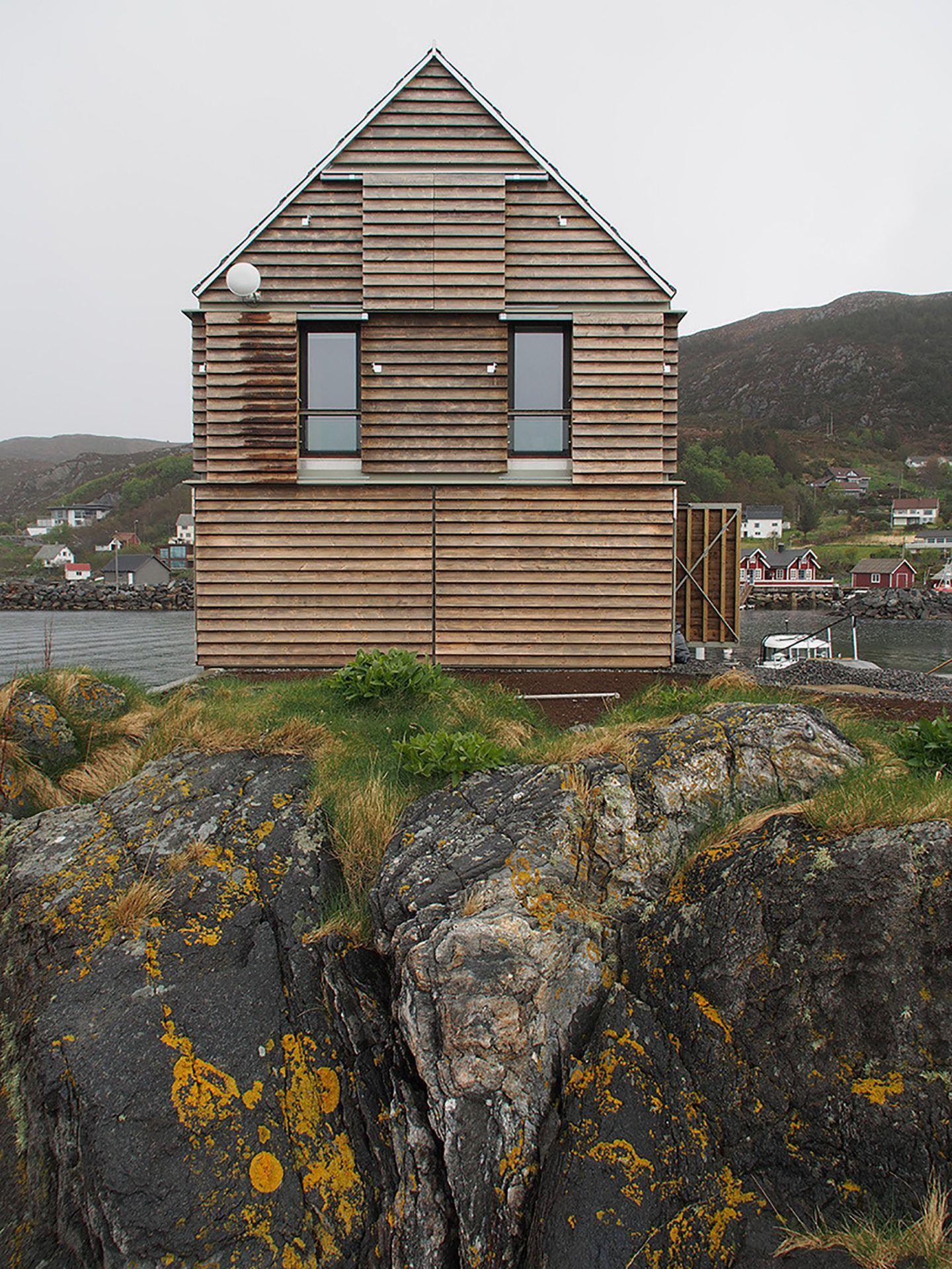 IGNANT-Architecture-Knut-Hjeltnes-Straume-25