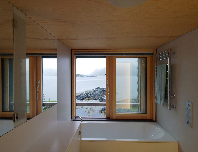 IGNANT-Architecture-Knut-Hjeltnes-Straume-27