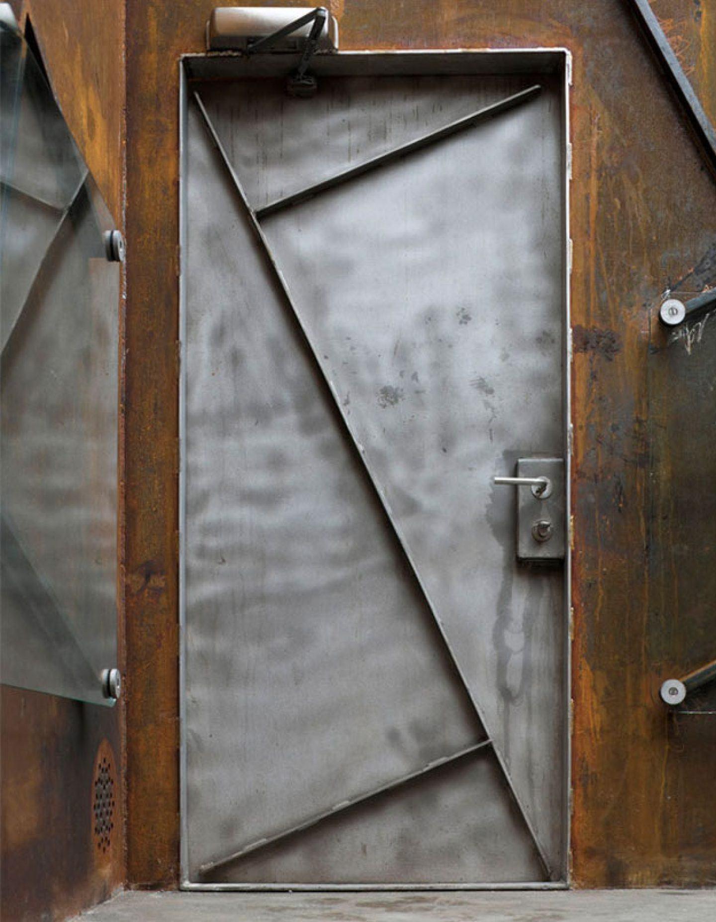 ignant-architecture-manthey-kula-akkarvik-roadside-restroom-12