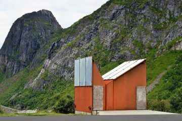 ignant-architecture-manthey-kula-akkarvik-roadside-restroom-feature-3