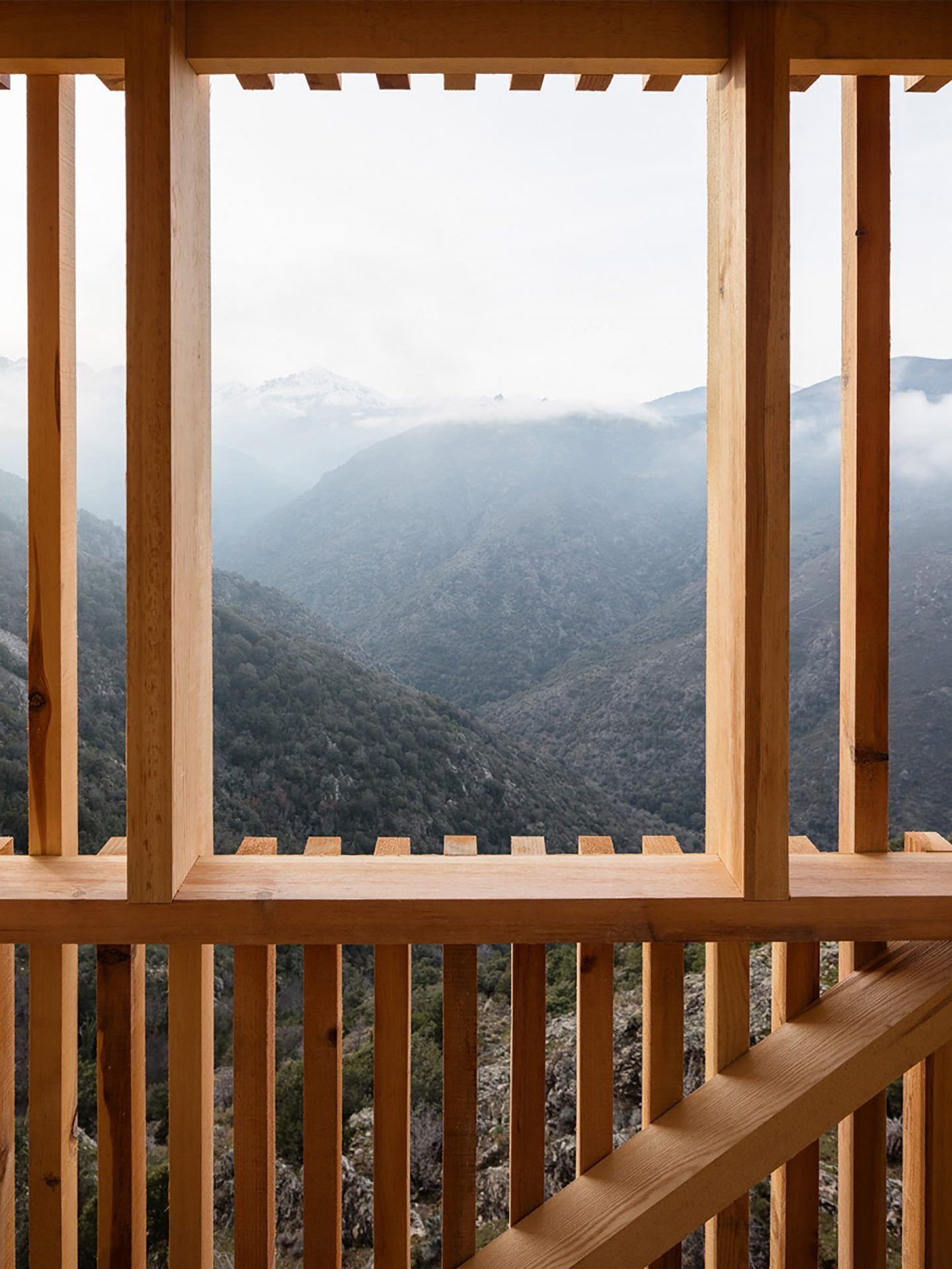 IGNANT-Architecture-Orma-Observatoire-Du-Cerf-Corse-2