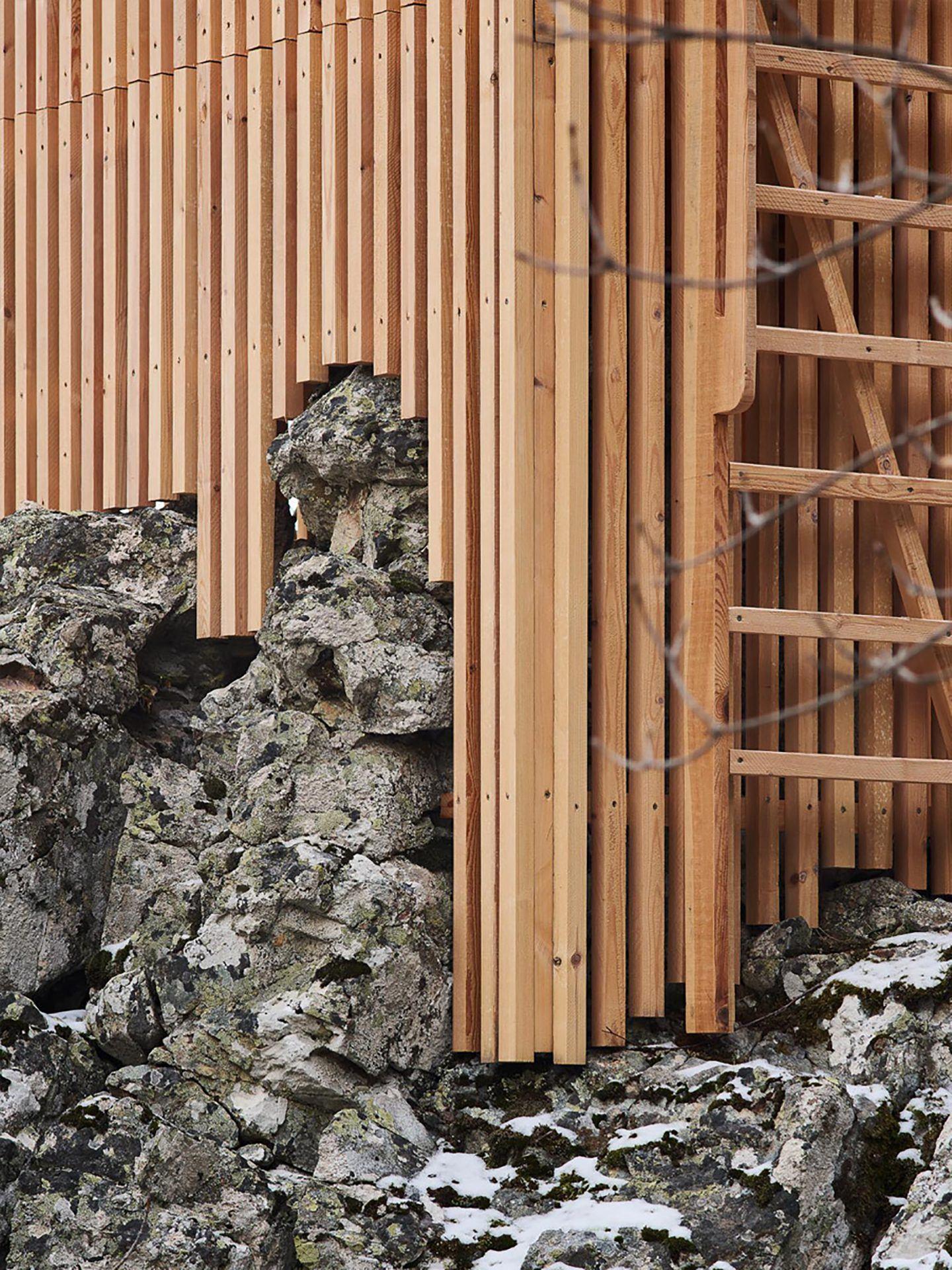 IGNANT-Architecture-Orma-Observatoire-Du-Cerf-Corse-6