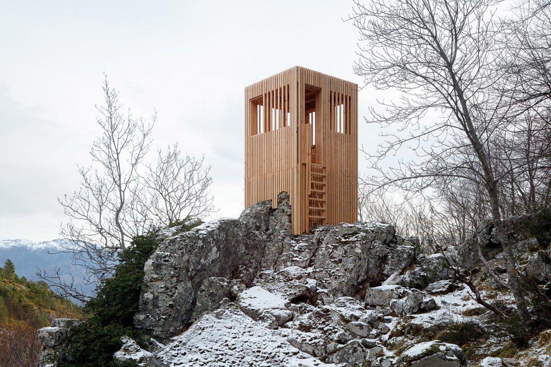 IGNANT-Architecture-Orma-Observatoire-Du-Cerf-Corse-7
