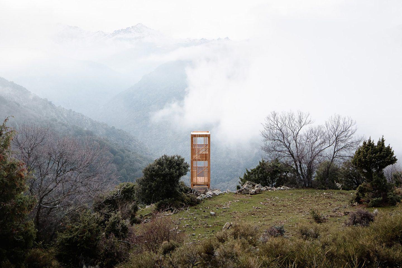 IGNANT-Architecture-Orma-Observatoire-Du-Cerf-Corse-8