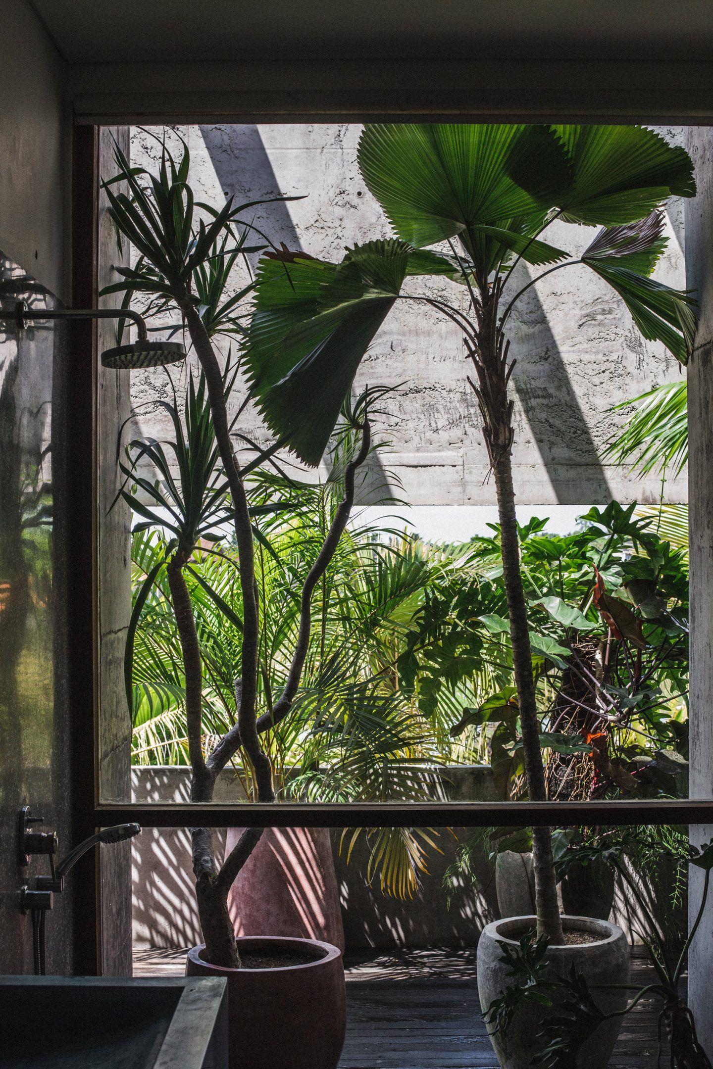 IGNANT-Architecture-Patisandhika-Daniel-Mitchell-Indonesia-Brutalist-Home-1