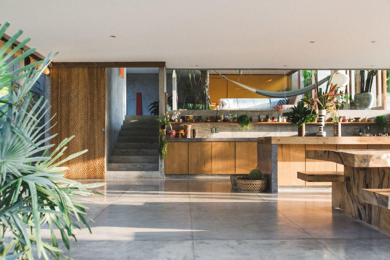 IGNANT-Architecture-Patisandhika-Daniel-Mitchell-Indonesia-Brutalist-Home-10