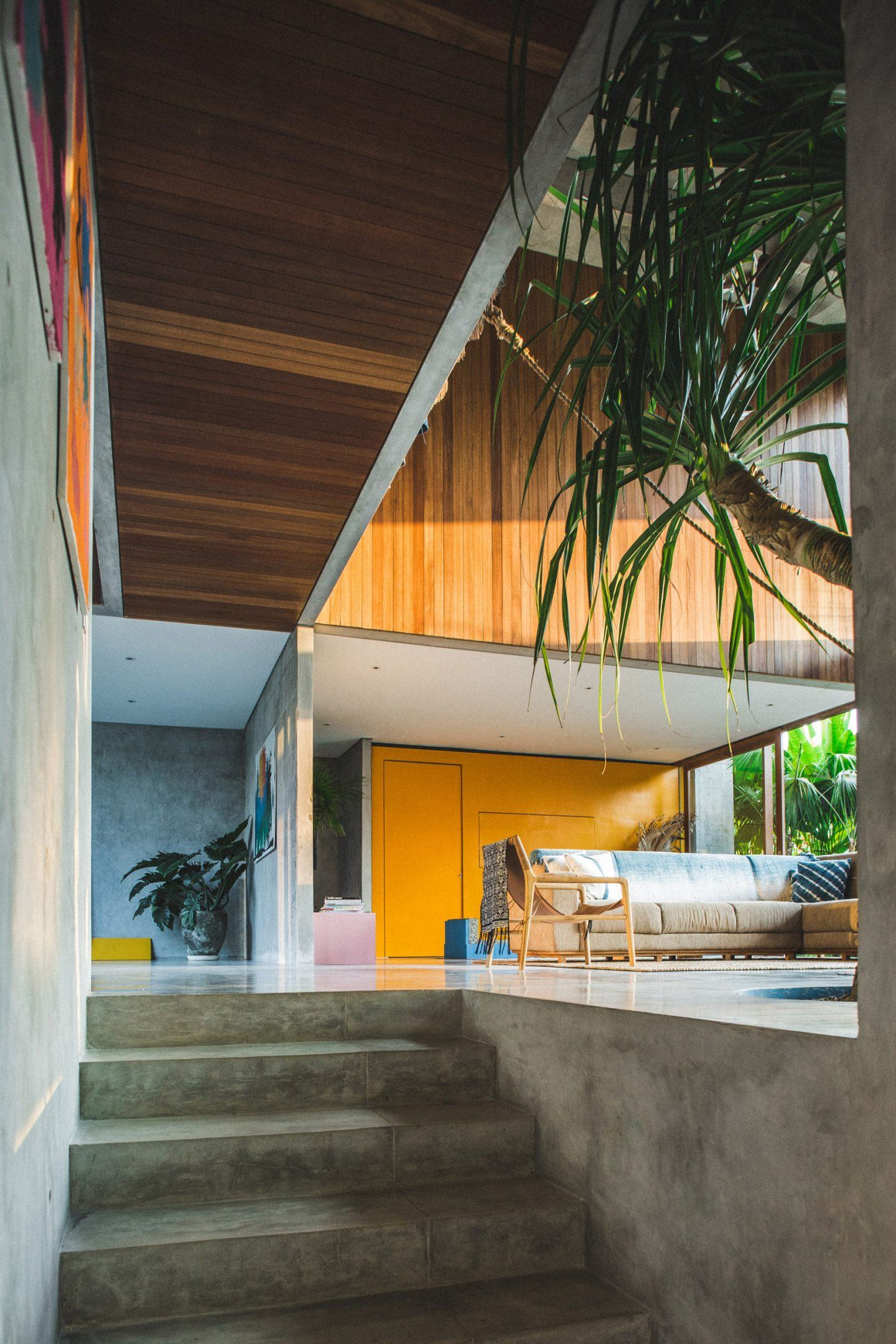 IGNANT-Architecture-Patisandhika-Daniel-Mitchell-Indonesia-Brutalist-Home-11