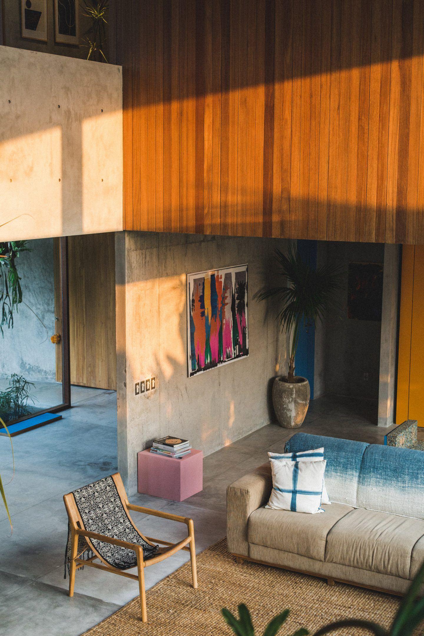 IGNANT-Architecture-Patisandhika-Daniel-Mitchell-Indonesia-Brutalist-Home-14