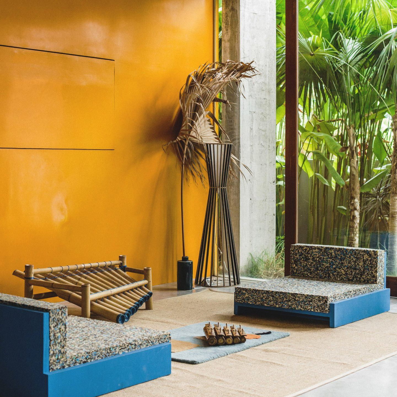 ignant-architecture-patisandhika-daniel-mitchell-indonesia-brutalist-home-15