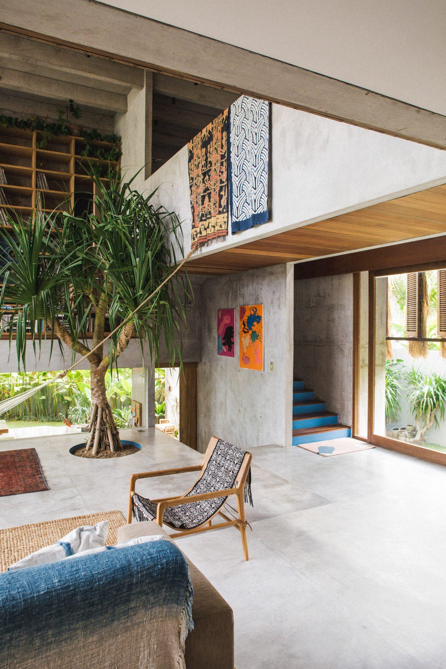 IGNANT-Architecture-Patisandhika-Daniel-Mitchell-Indonesia-Brutalist-Home-16