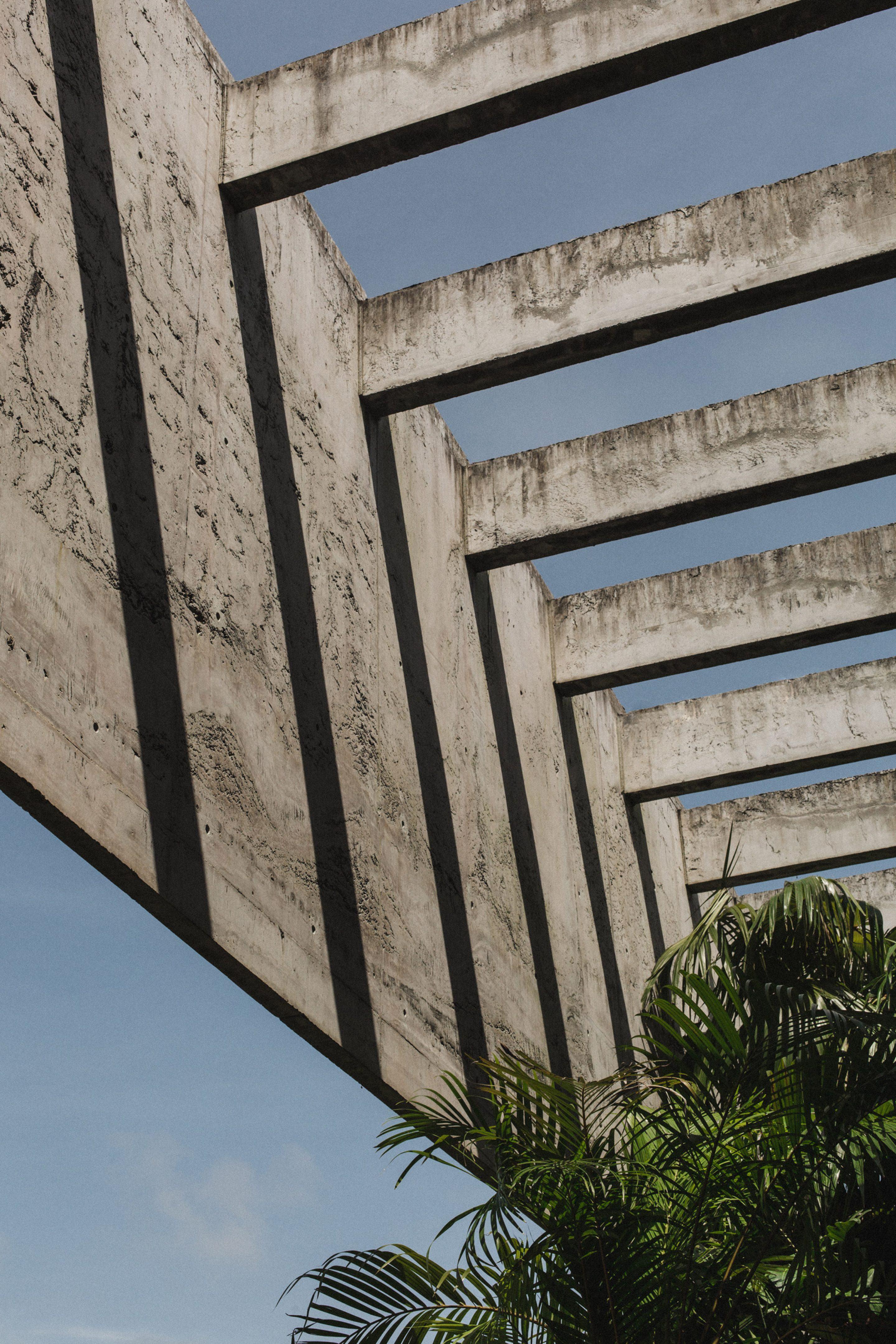 IGNANT-Architecture-Patisandhika-Daniel-Mitchell-Indonesia-Brutalist-Home-18