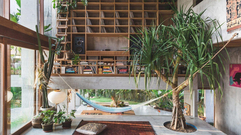 ignant-architecture-patisandhika-daniel-mitchell-indonesia-brutalist-home-20