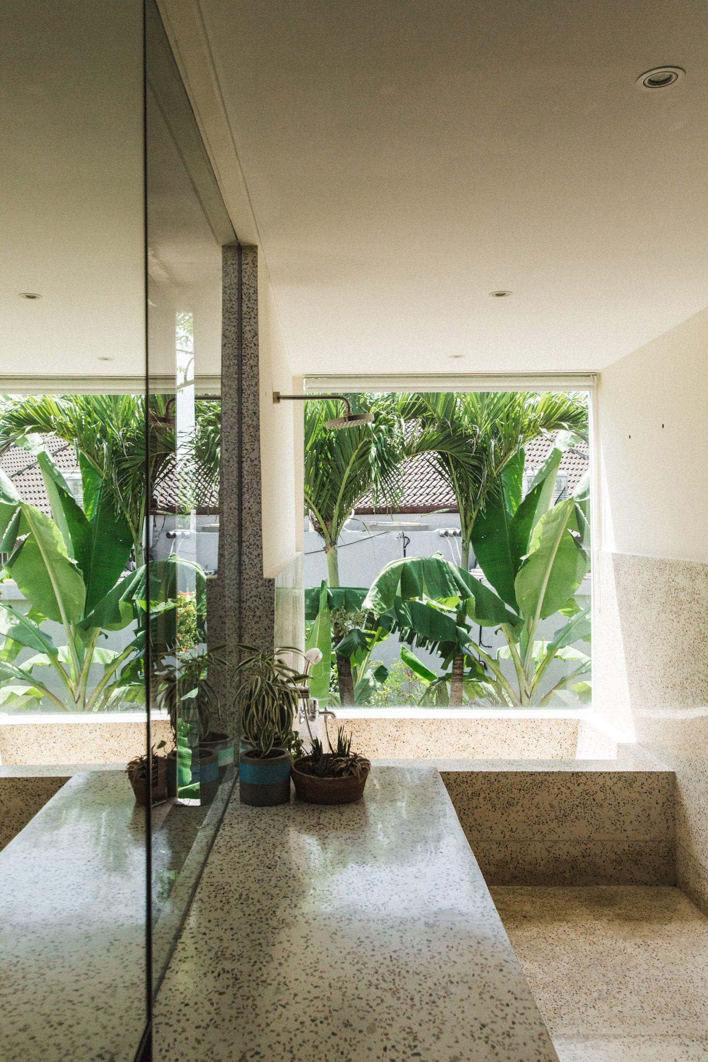 IGNANT-Architecture-Patisandhika-Daniel-Mitchell-Indonesia-Brutalist-Home-3