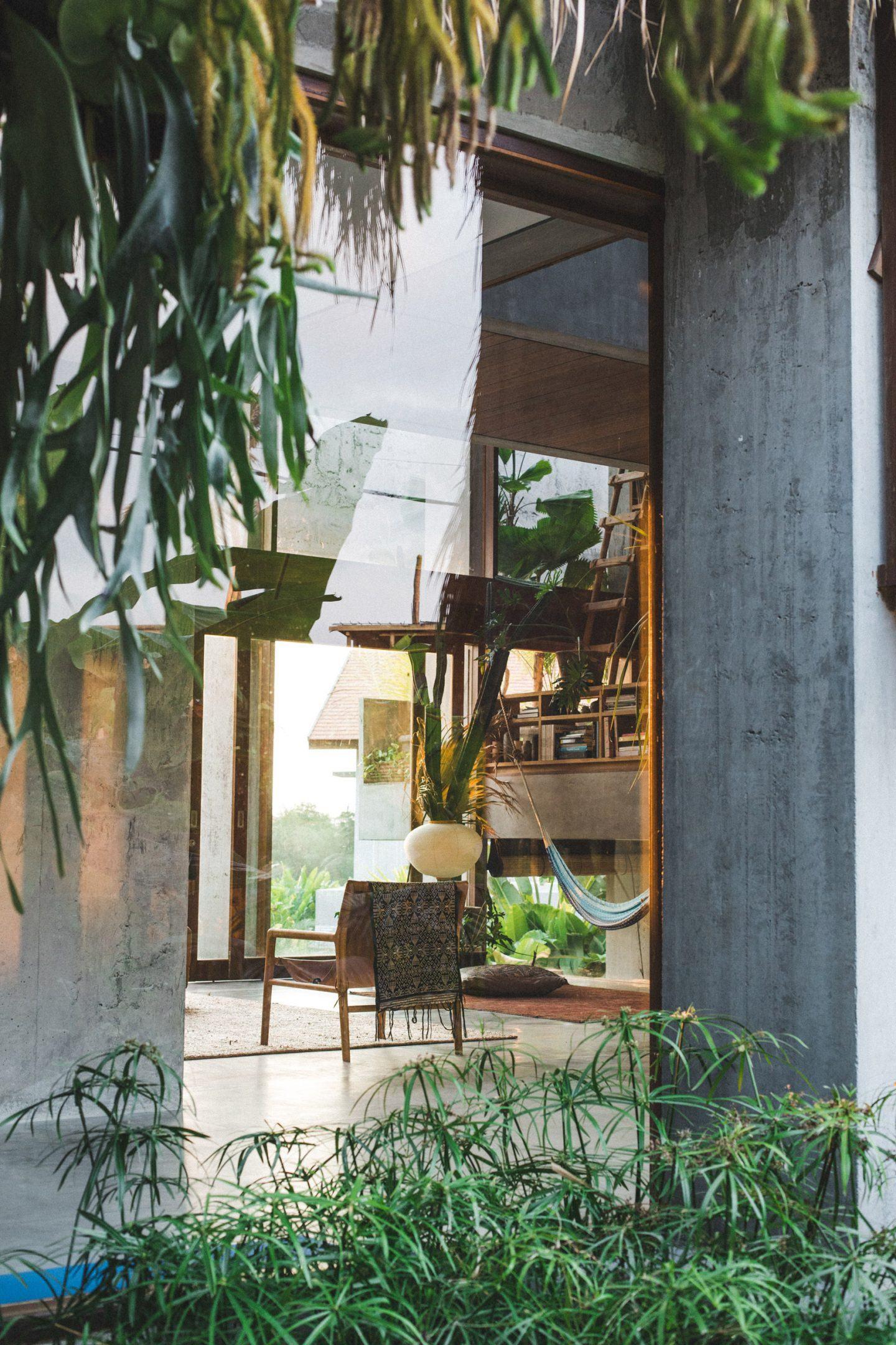 IGNANT-Architecture-Patisandhika-Daniel-Mitchell-Indonesia-Brutalist-Home-4