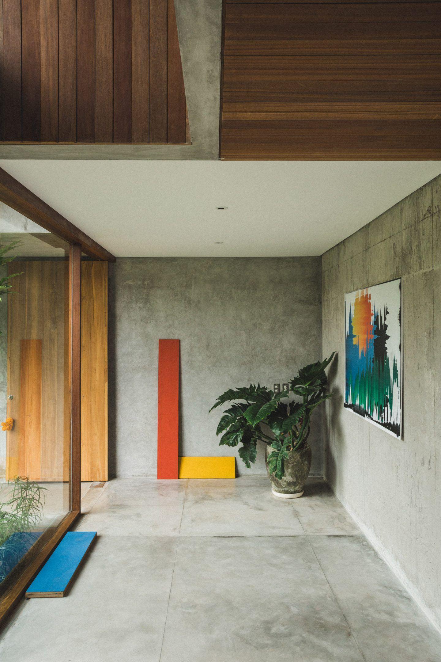 IGNANT-Architecture-Patisandhika-Daniel-Mitchell-Indonesia-Brutalist-Home-5
