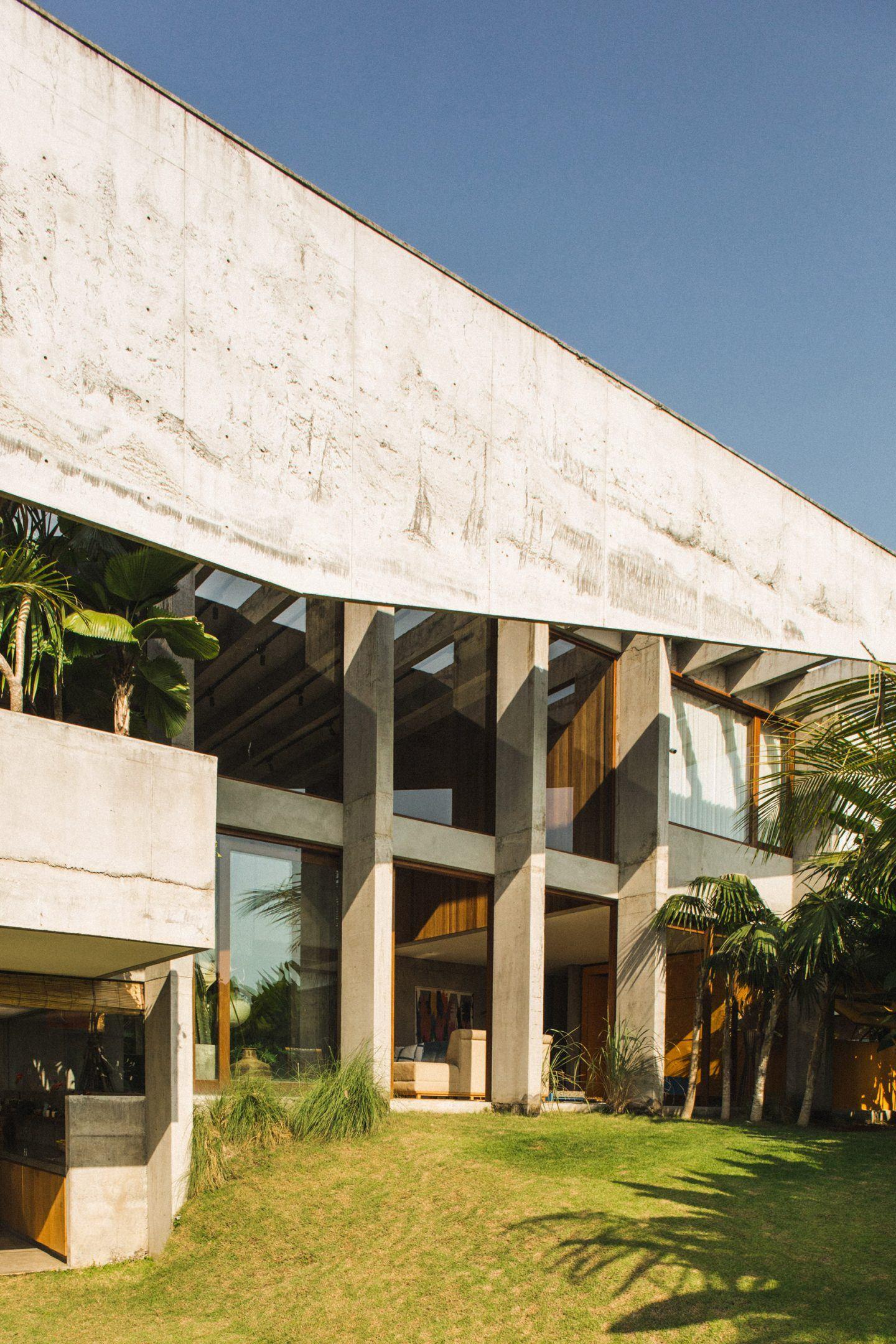 IGNANT-Architecture-Patisandhika-Daniel-Mitchell-Indonesia-Brutalist-Home-7