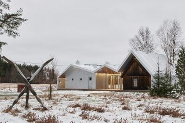 IGNANT-Architecture-Peeter-Pere-Eva-Kedelauk-Varbola-Sauna-001