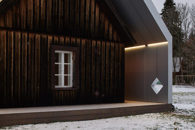 IGNANT-Architecture-Peeter-Pere-Eva-Kedelauk-Varbola-Sauna-002