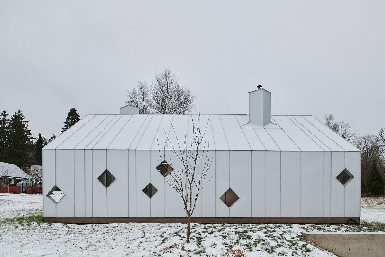 IGNANT-Architecture-Peeter-Pere-Eva-Kedelauk-Varbola-Sauna-003