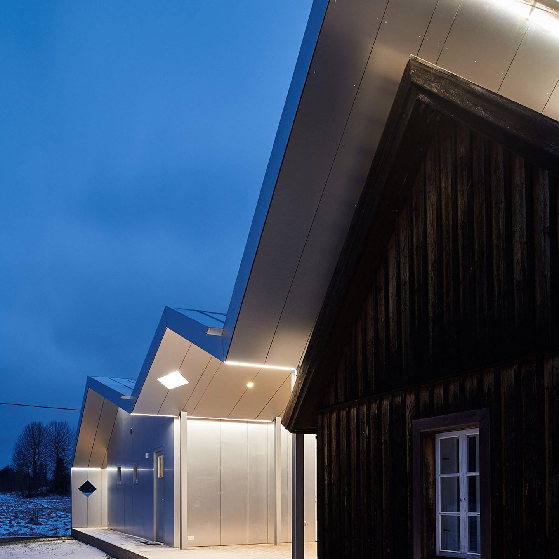 IGNANT-Architecture-Peeter-Pere-Eva-Kedelauk-Varbola-Sauna-004