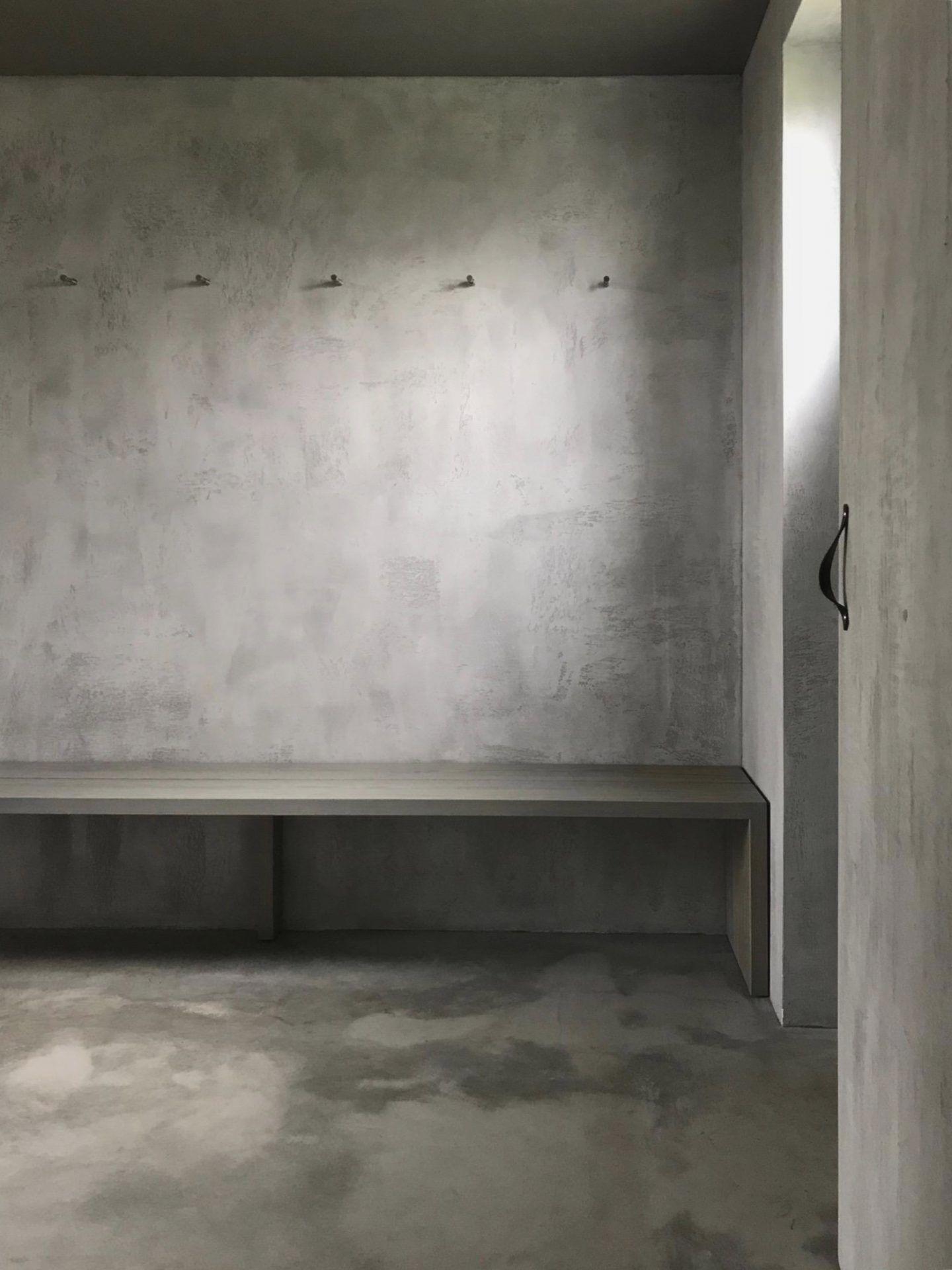 IGNANT-Architecture-Peeter-Pere-Eva-Kedelauk-Varbola-Sauna-005