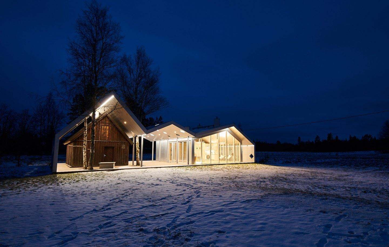 IGNANT-Architecture-Peeter-Pere-Eva-Kedelauk-Varbola-Sauna-006