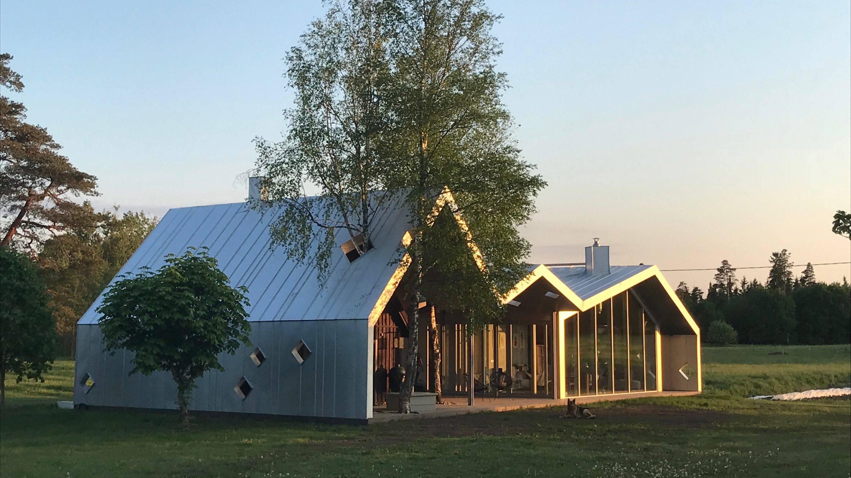 IGNANT-Architecture-Peeter-Pere-Eva-Kedelauk-Varbola-Sauna-007