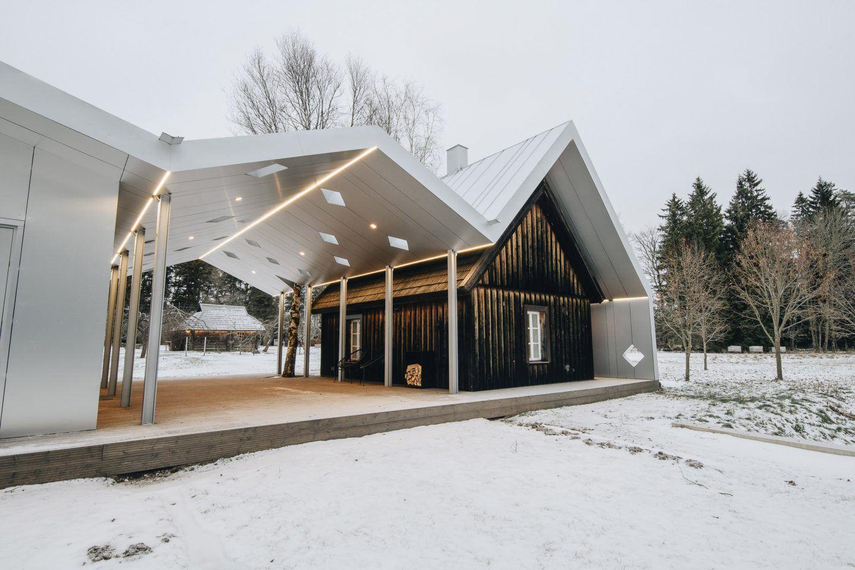 IGNANT-Architecture-Peeter-Pere-Eva-Kedelauk-Varbola-Sauna-008