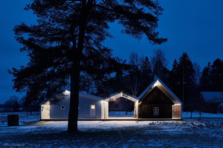IGNANT-Architecture-Peeter-Pere-Eva-Kedelauk-Varbola-Sauna-009