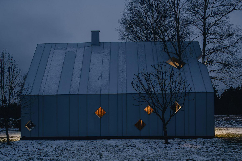 IGNANT-Architecture-Peeter-Pere-Eva-Kedelauk-Varbola-Sauna-010